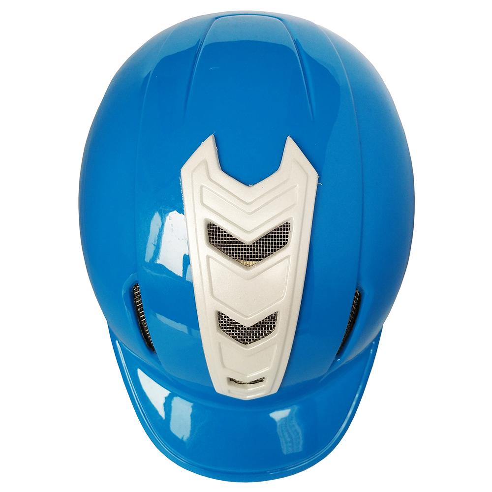 H3-7 Horse Riding Helmet