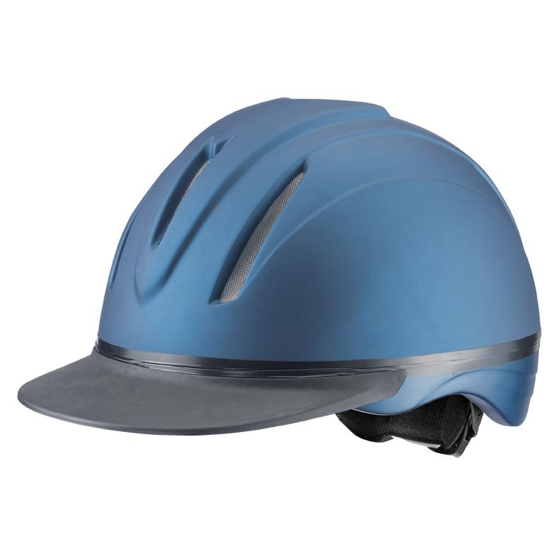 H1-6 Horse Riding Helmet