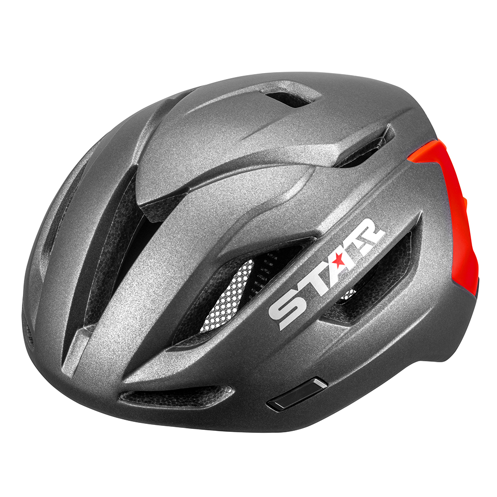 B3-18C Bicycle Helmet