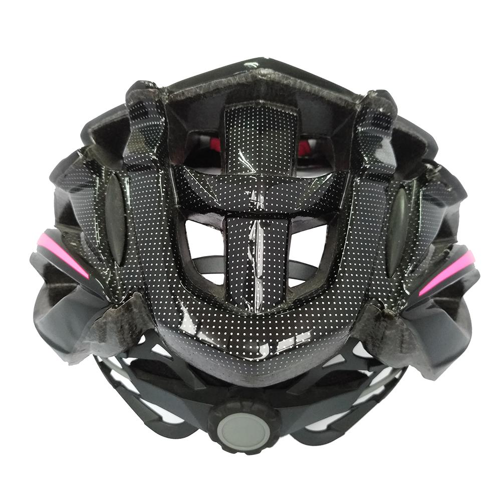 B3-27C Bicycle Helmet