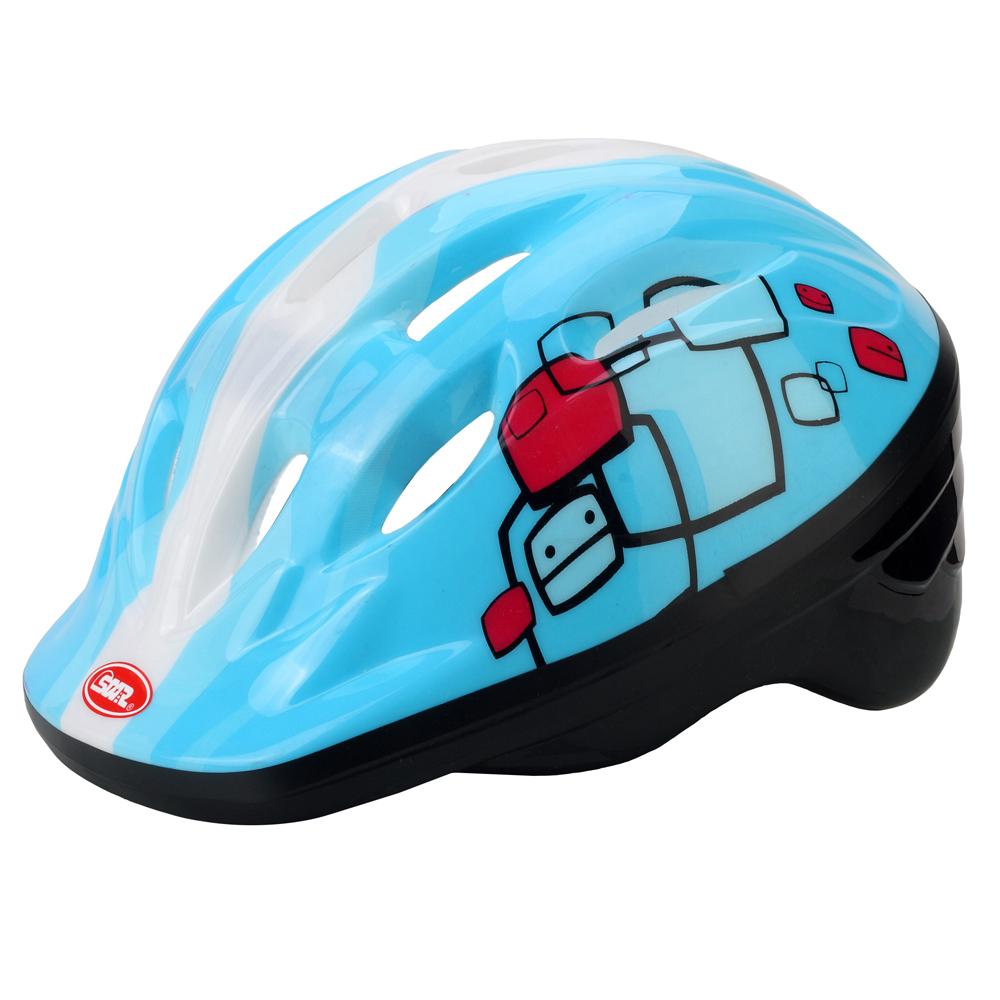 SB-106 Kids Bicycle Helmet