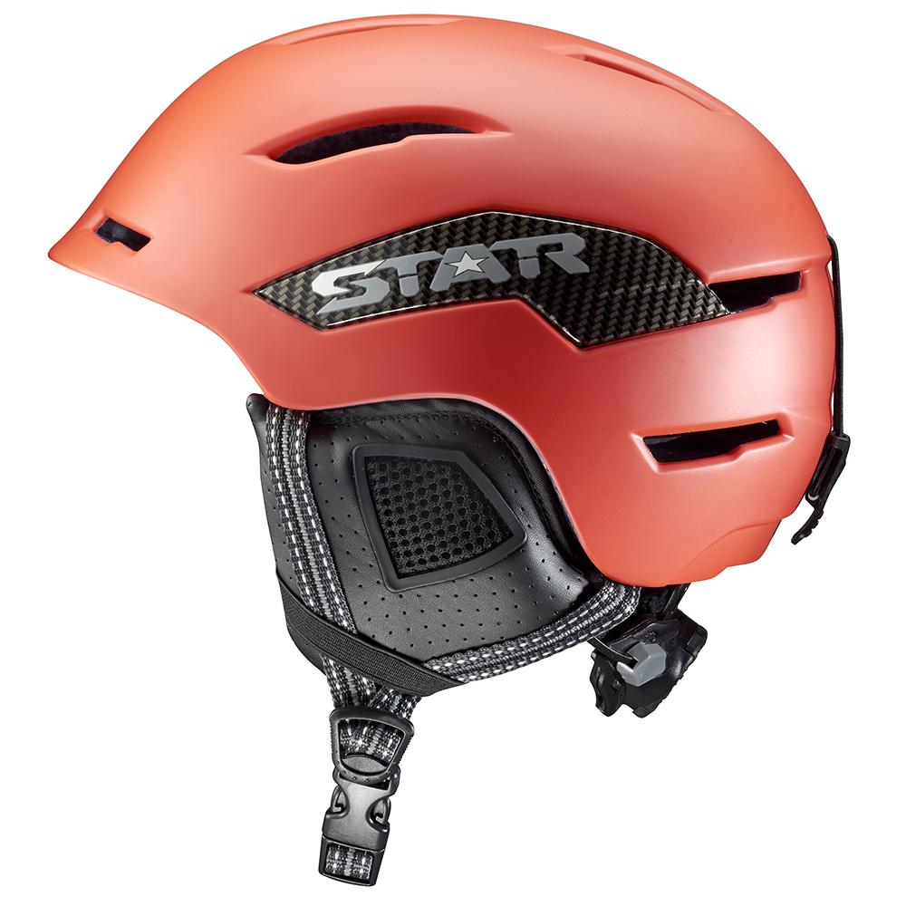 S3-12C Ski Helmet