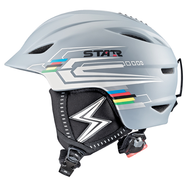 S3-16 Ski Helmet
