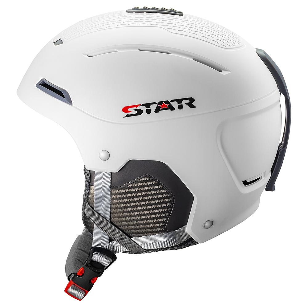 S1-12 Ski Helmet