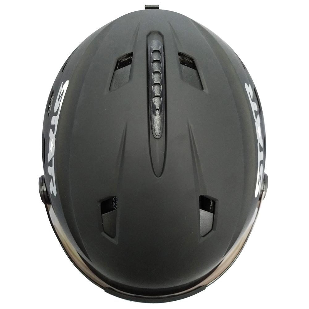 S1-16 Ski Helmet