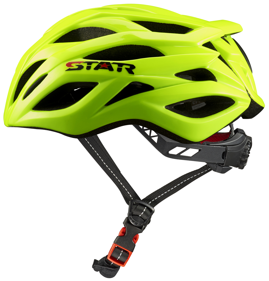 B3-27D Bicycle Helmet