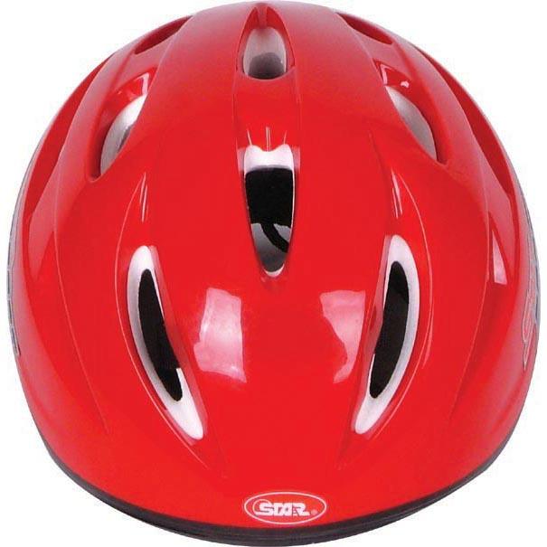 SB-105 Kids Bicycle Helmet