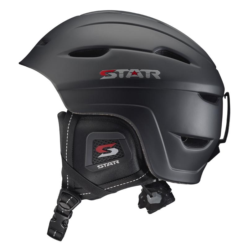 S3-15 Ski Helmet