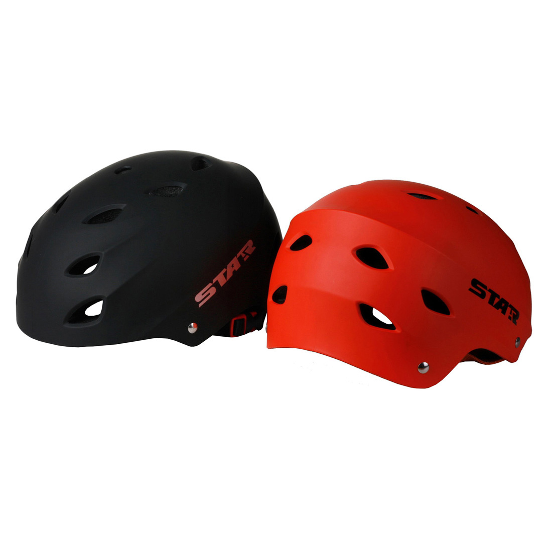 WH-17 Water Sport Helmet