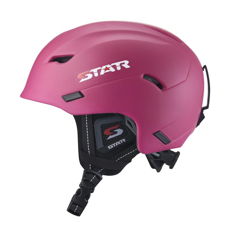 S3-9 Ski Helmet