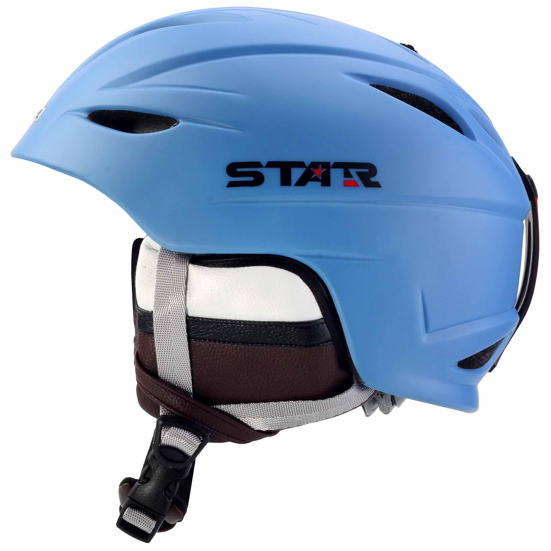 S3-12 Ski Helmet