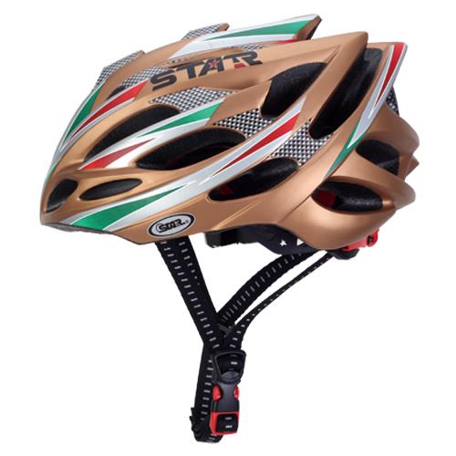 B3-30 Bicycle Helmet