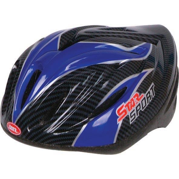 SB-109 Bicycle Helmet