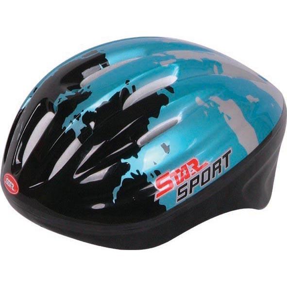 SB-103 Bicycle Helmet