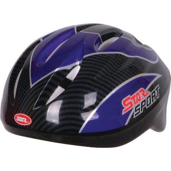 SB-201 Bicycle Helmet