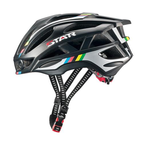 B3-37 Bicycle Helmet