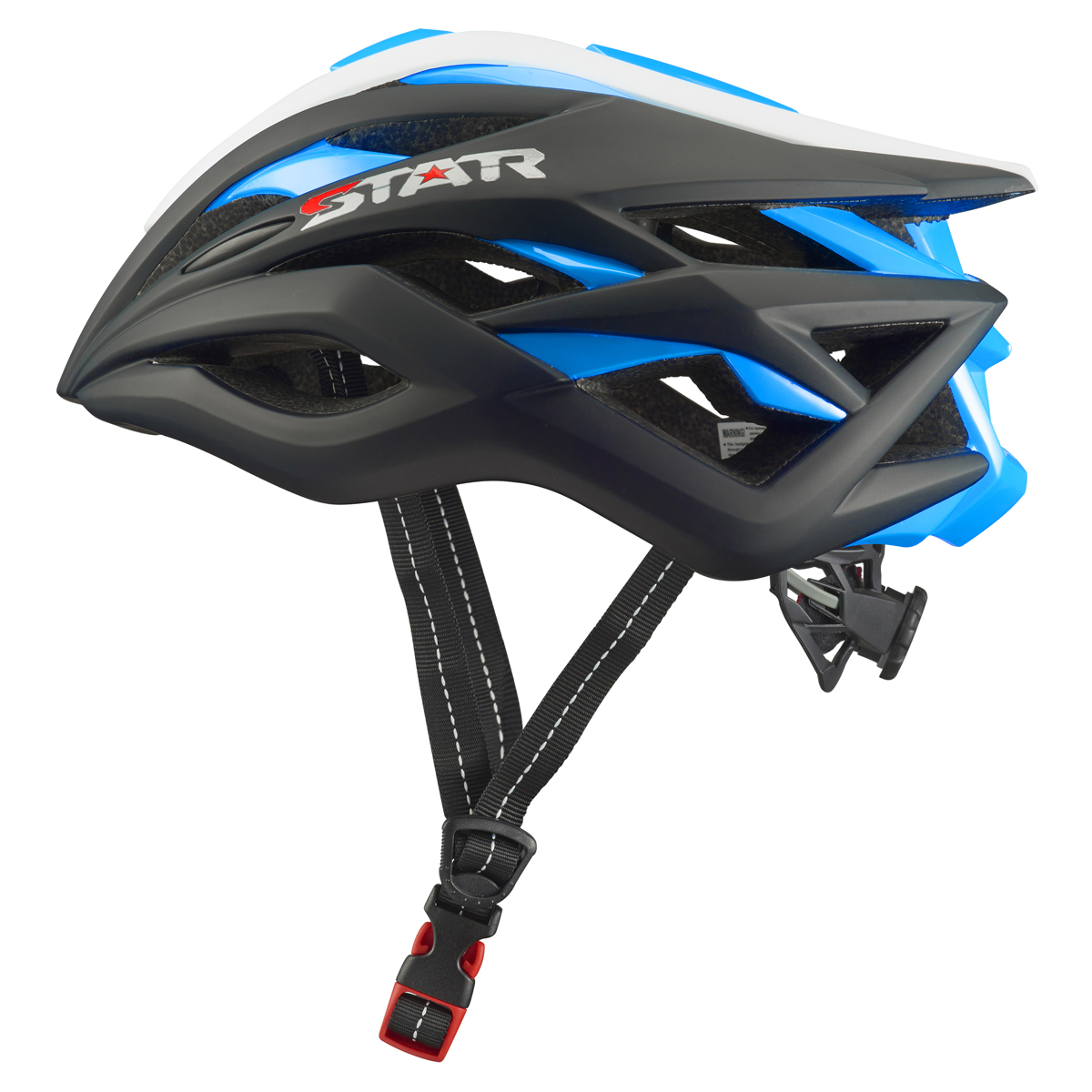 B3-28A Bicycle Helmet