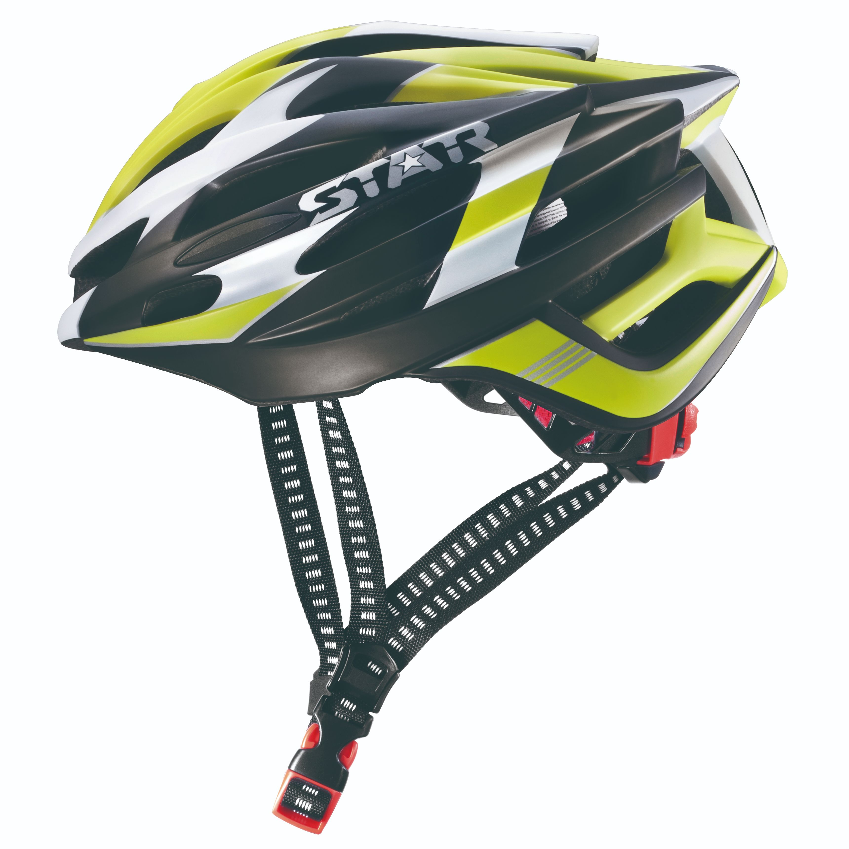 B3-27A Bicycle Helmet