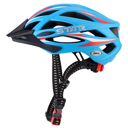 B3-23 Bicycle Helmet