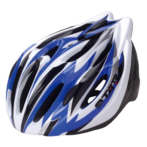 B2-20 Bicycle Helmet