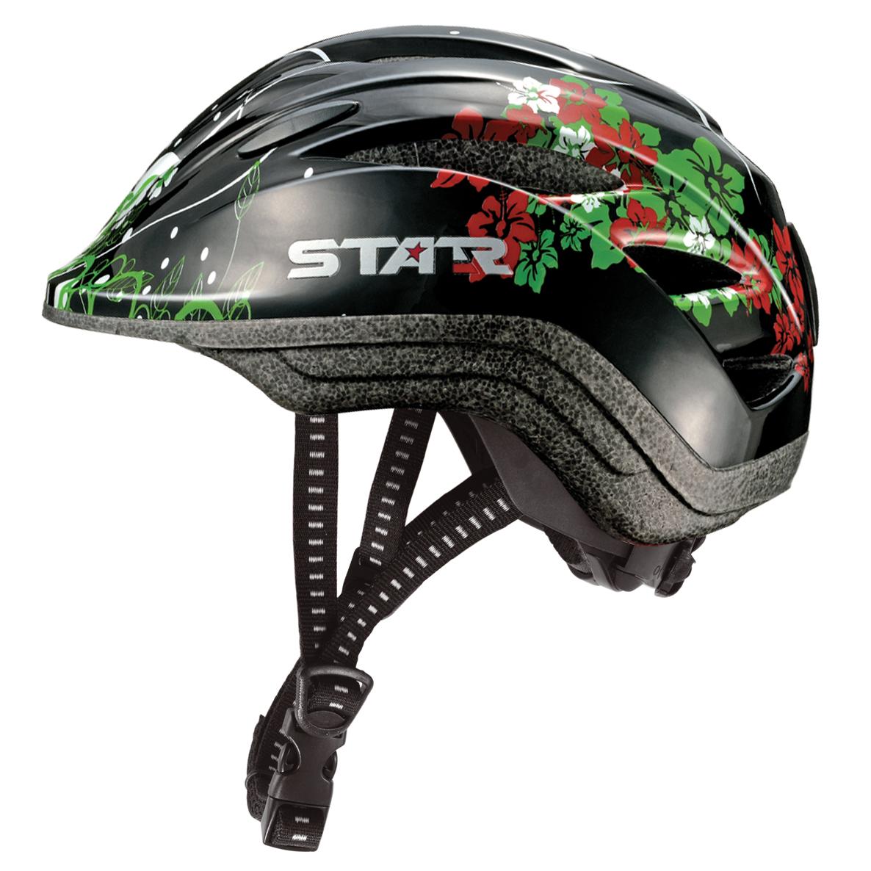 B2-11 Bicycle Helmet