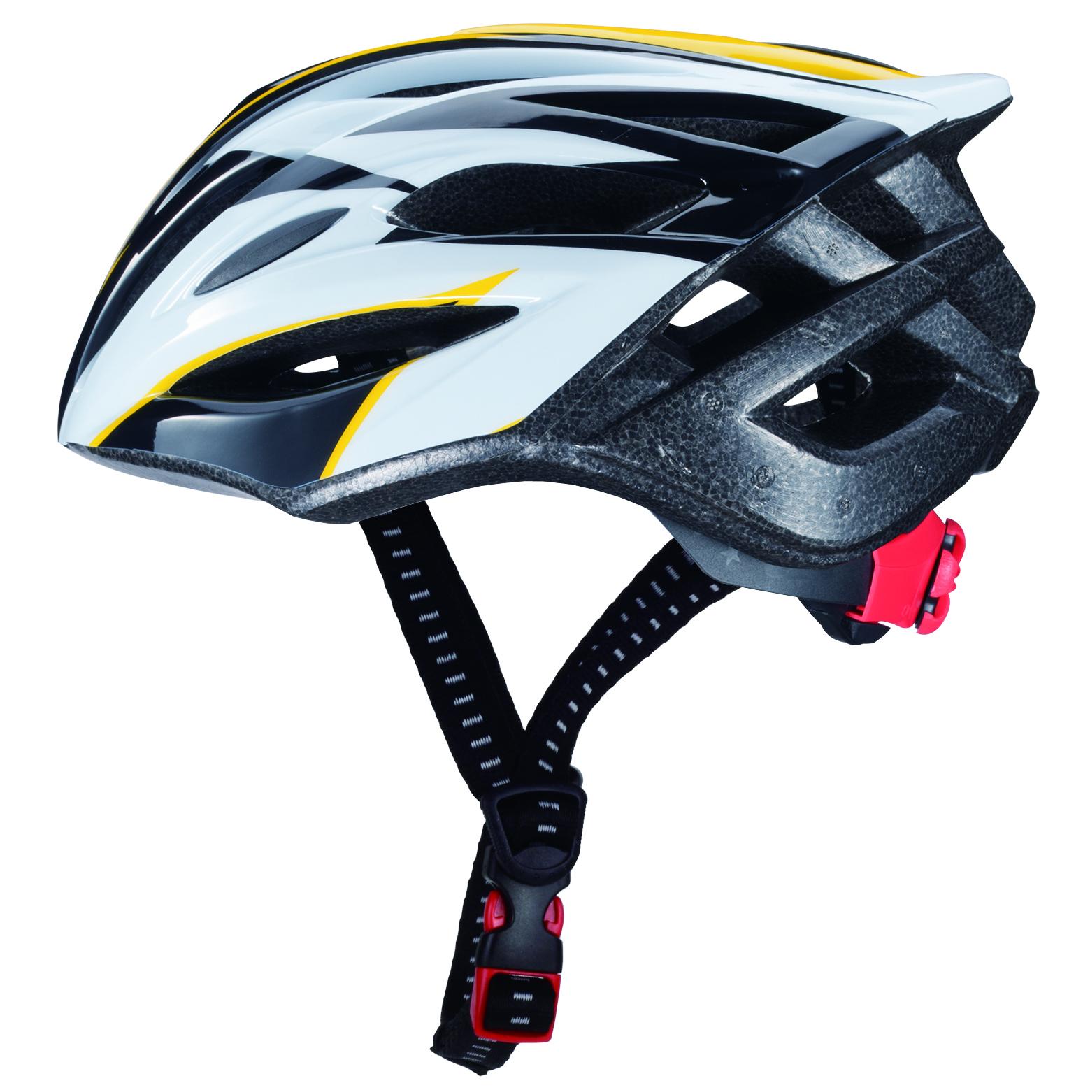 B2-24 Bicycle Helmet