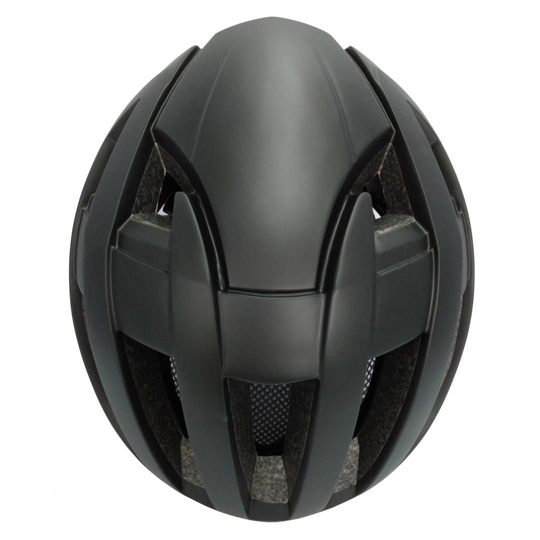 B3-19 Bicycle Helmet