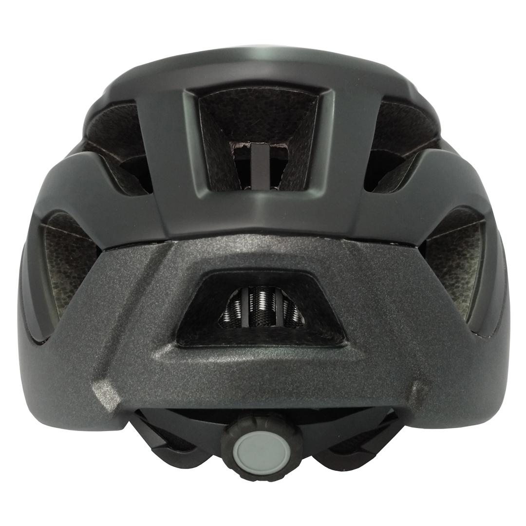 B3-15C Bicycle Helmet