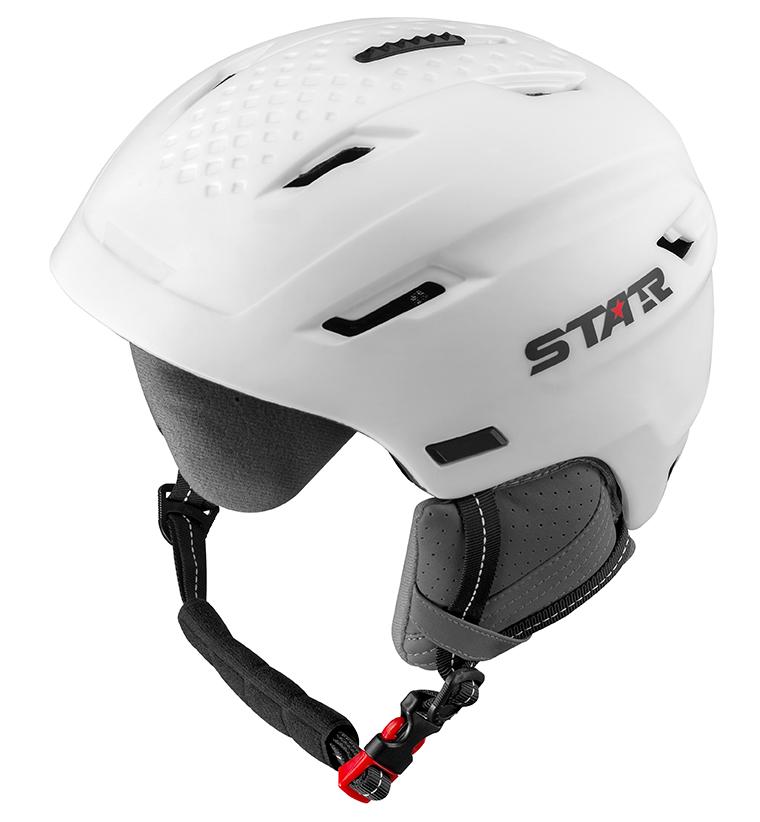 S3-10B-1 Ski Helmet