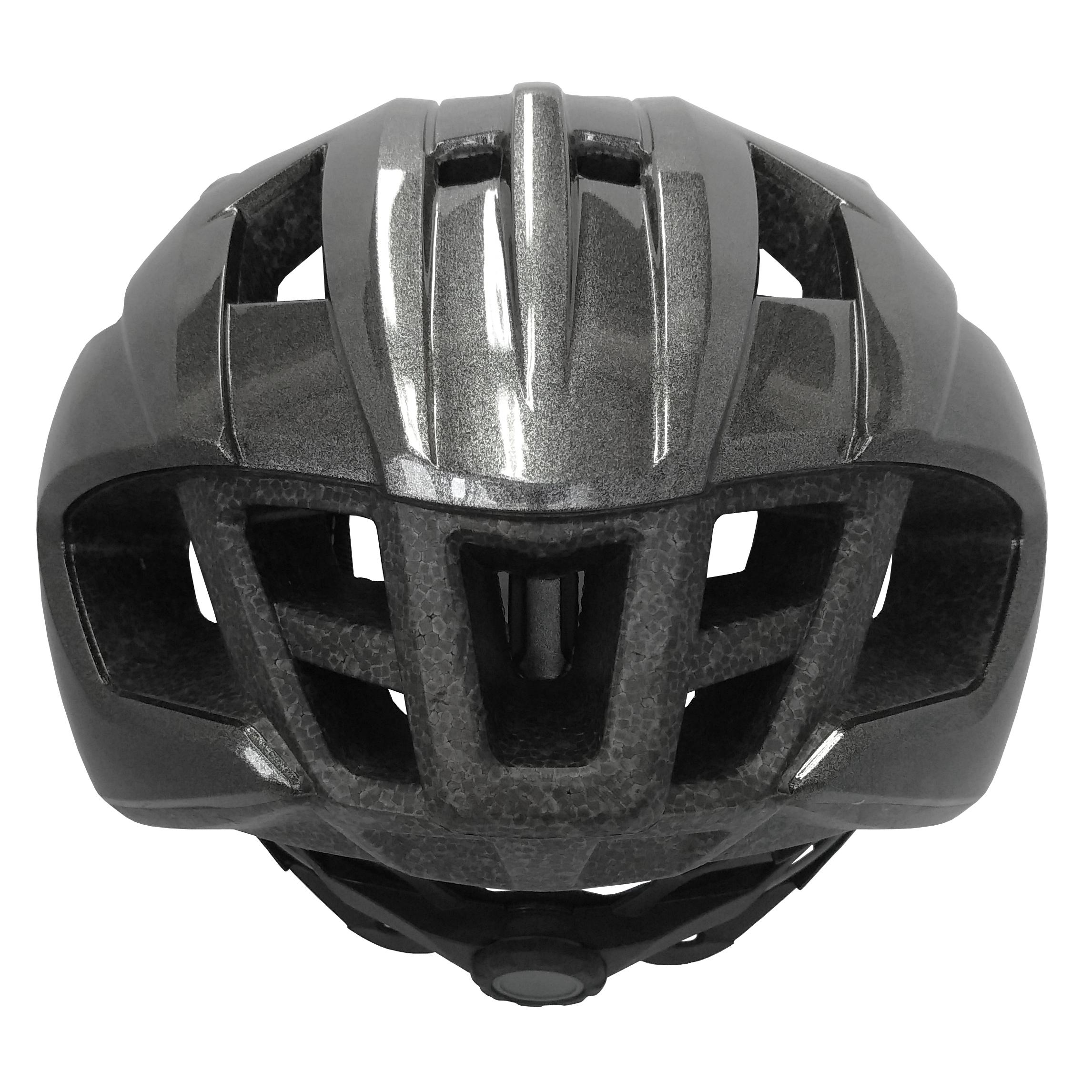 B3-20L Bicycle Helmet