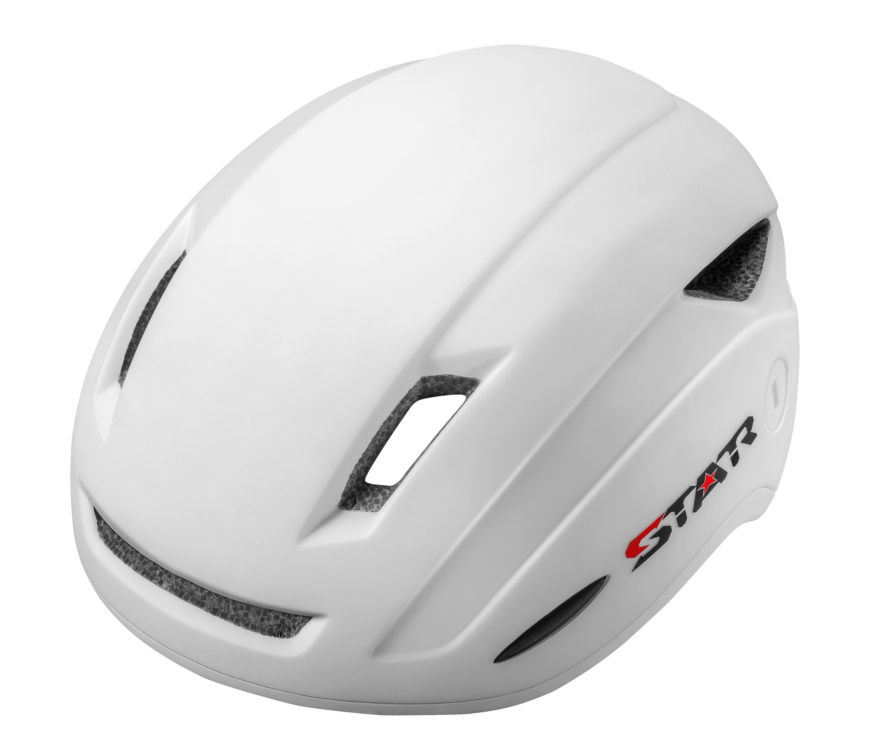 B3-10 Urban Bicycle Helmet
