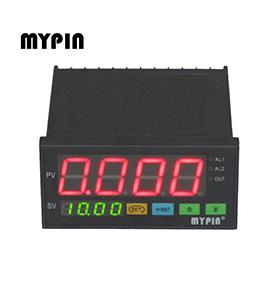 温湿度控制仪-10
