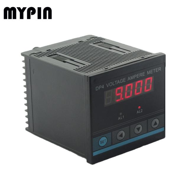 DP5/6 precision sensor controller & calibrator