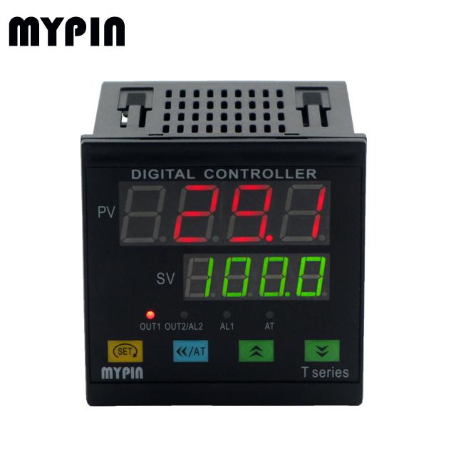 TA series economic temperature controller