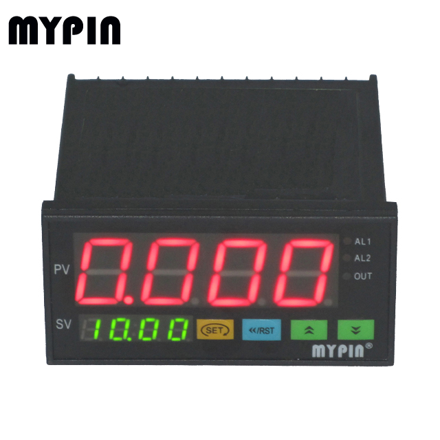 LM series economic weight controller