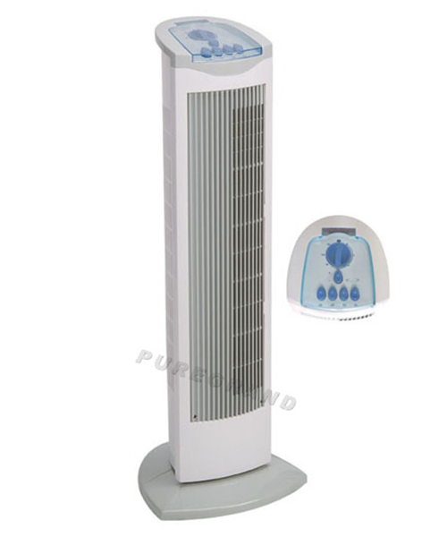 Tower-Fan-C