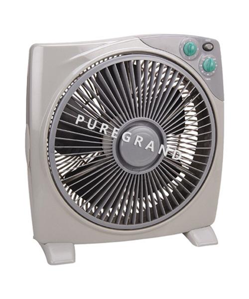 PGBF12-20A