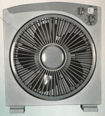 PGBF12-40B