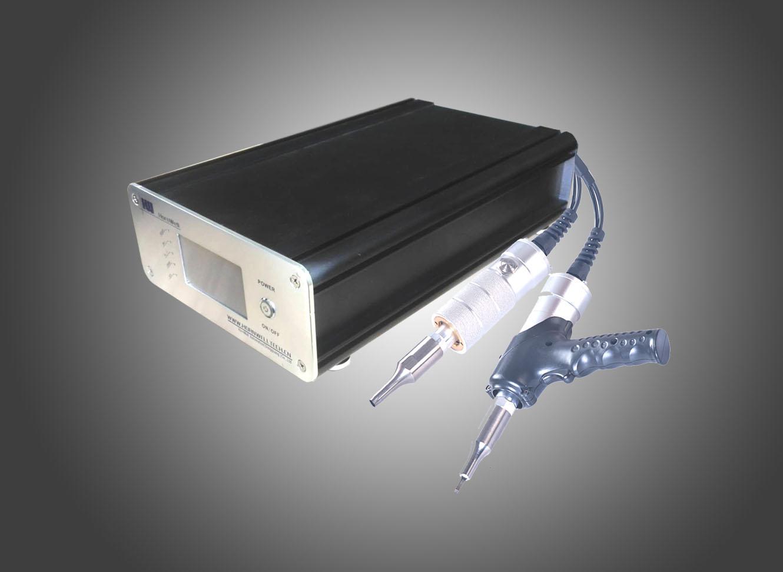 HW-3510型超音波手焊机