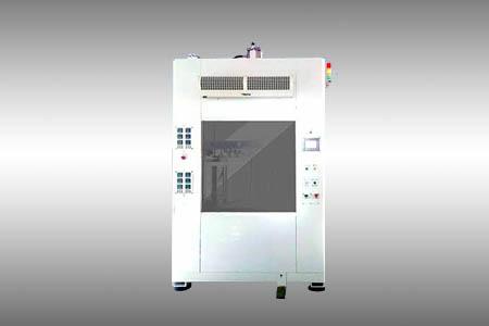 HWH1020 Pneumatic hot plate welder