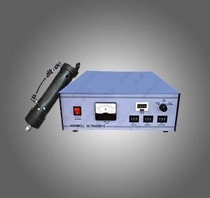 Ultrasonic Welder-28Handheld Ultrasonic Welder HW-2808A/B