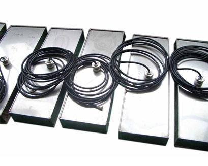 超声波清洗机投振板