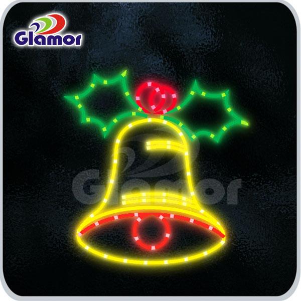 LED圣诞系列装饰灯