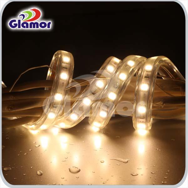 索福特貼片 5050-60燈