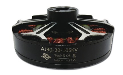 AJ90-30