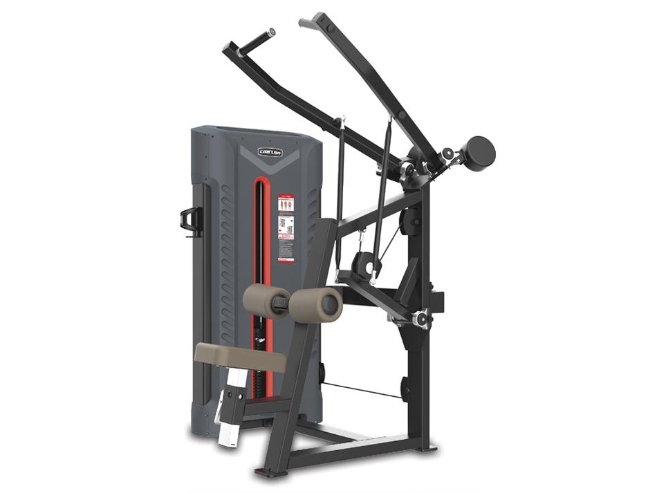 FA9011高拉训练器