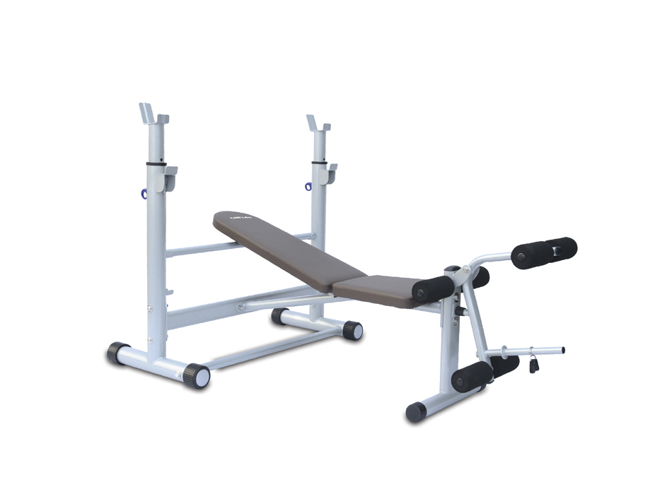 FC6008 Multifunctional Power Bench