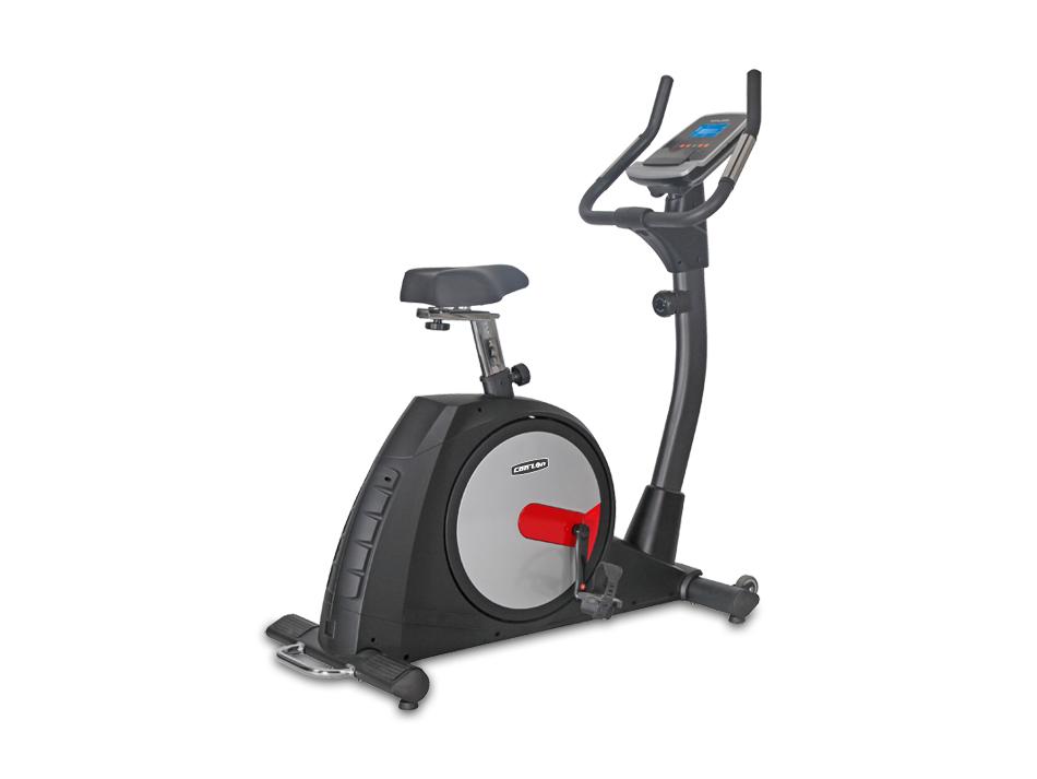 FD5025商用立式健身车