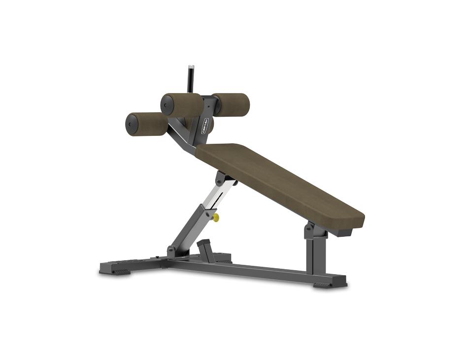 FB8029可调式腹肌板
