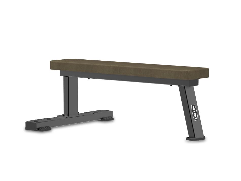 FB8033平板凳